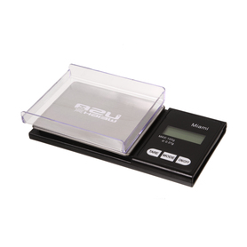 Весы Miami digital scale 100g - 0.01g
