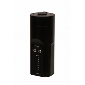 "Вапорайзер Arizer ""Solo"" (Black)"