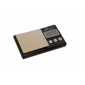 Весы ProScale SLICK CONCETRATE & SCALE 100g x 0,01g