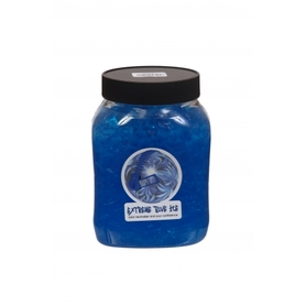 Нейтрализатор запаха SUMO Gel Extreme Blue Ice 1L.