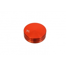 Гриндер 'BL'Al. Grinder 2part w. Magnet -55mm- Orange