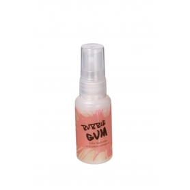 Нейтрализатор запаха SUMO Spray 30ml