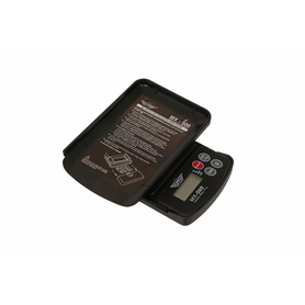 Весы My Weigh MX-500se 500g x 0,1g
