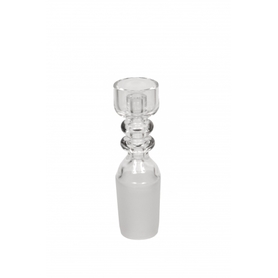 Гвоздь Domeless Quartz nail 14.5m