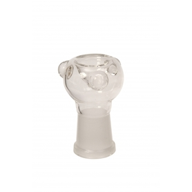 Ведро Glass head for female cut 18.8mm