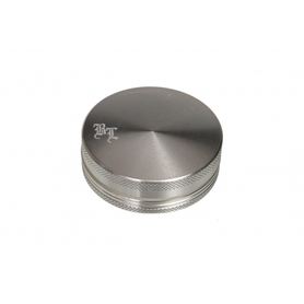 Гриндер 'BL'Al. Grinder 2part w. Magnet -55mm- Silver