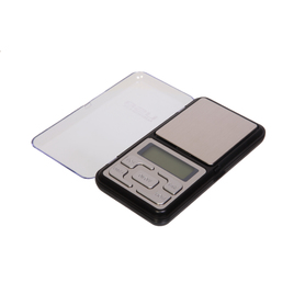Весы Alabama digital scale 100g - 0.01g