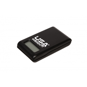 Весы Montana digital scale 600g - 0.1g