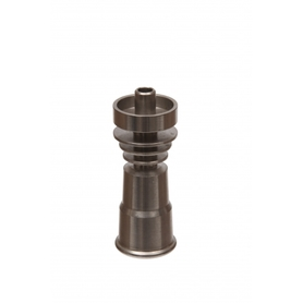 Гвоздь Titanium Domeless Nail - FEMALE Joint